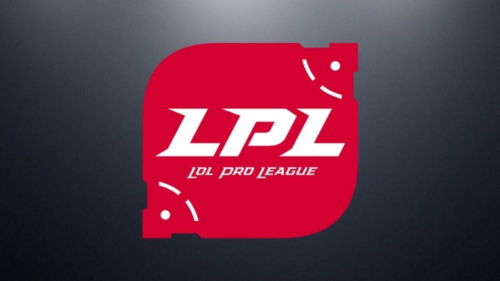 Will RNG continue their dominance in the LPL or will the powerhouses see their reign end?