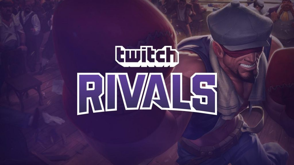 EZ Clap defeated Team One Tricks 2-to-1 to win the first ever Twitch Rivals League of Legends event. EZ Clap will receive $35k for finishing first.