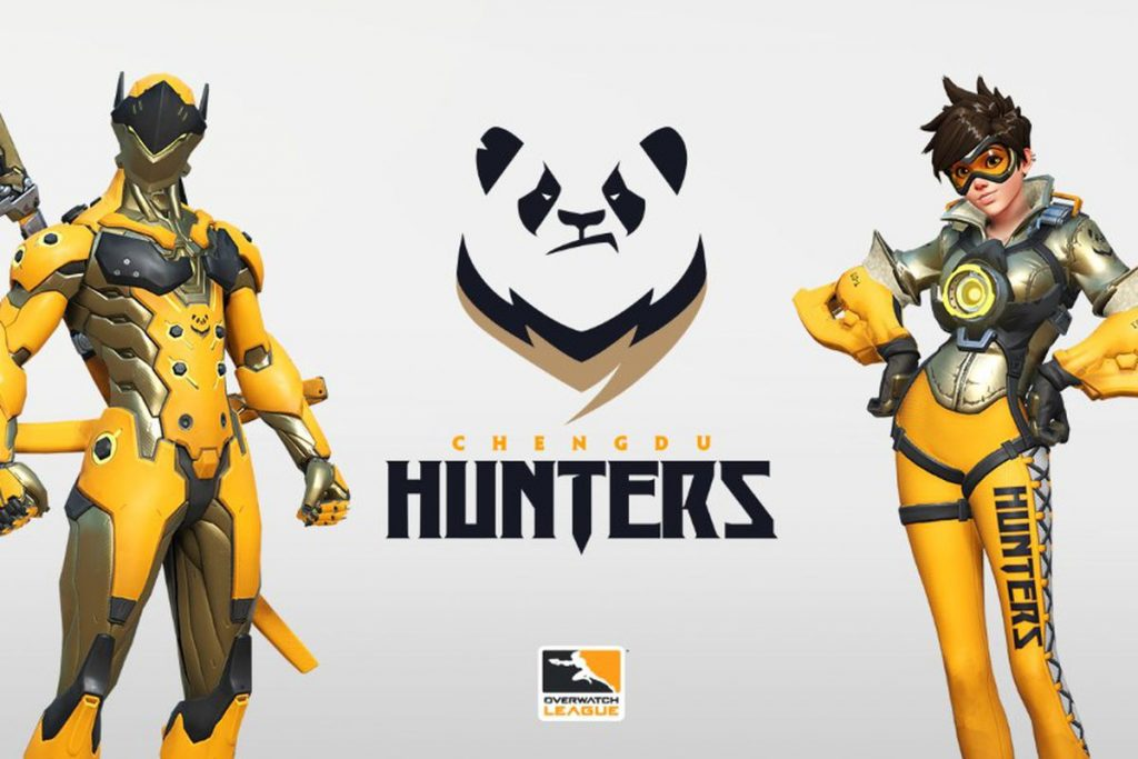 Visa issues strike again. This time for Overwatch League's expansion team, the Chengdu Hunters, as DPS Zhang 'YangXiaoLong' Zhihao had his visa rejected.