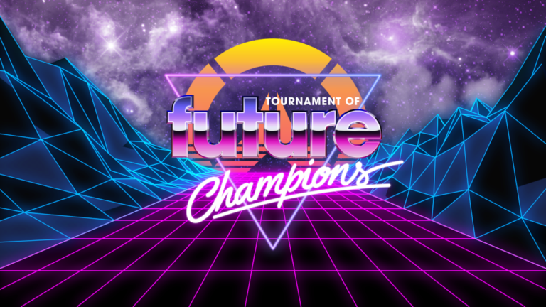 The curious eyes of the Overwatch world will be watching The Tournament of Future Champions, as the event will be implementing hero bans.