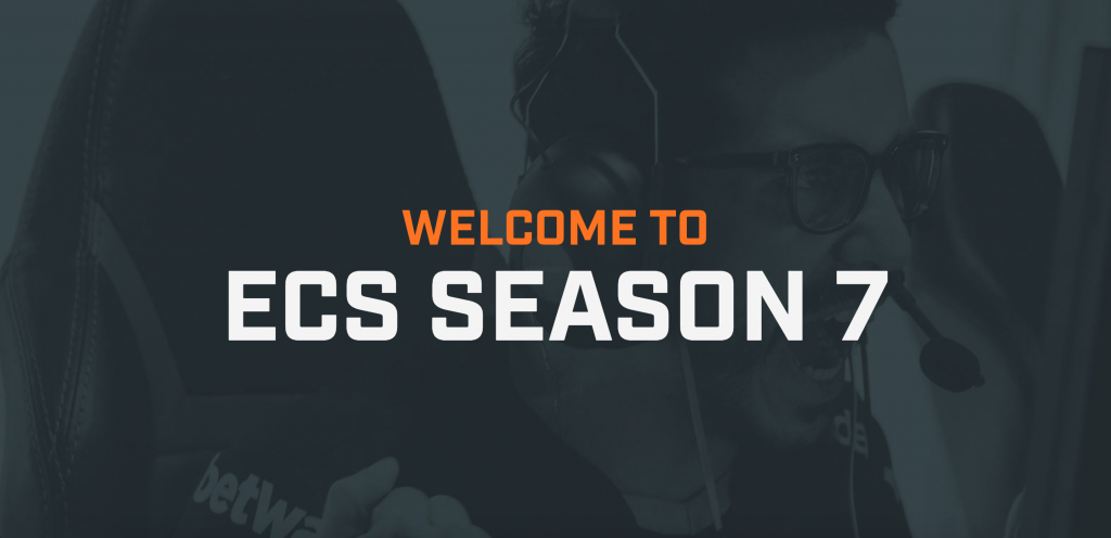 The ECS regular season will then run from March 11th to May 9th and will consist of five eight-team elimination tournaments.