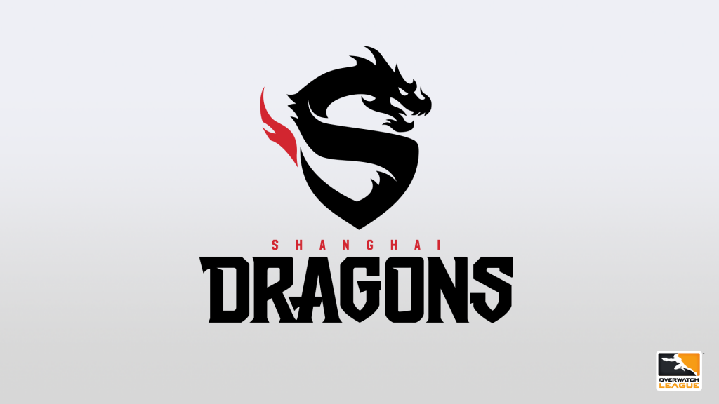 "Lee ""Fearless"" Eui-Seok, who is known for his Winston play, will not be with the Dragons open the season due to health reasons."