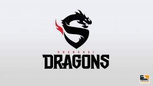 Shanghai Dragons to Start Season 2 Without Fearless