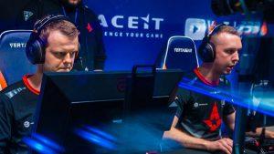 IEM Katowice – Day 7: Astralis, Liquid Advance to Playoffs