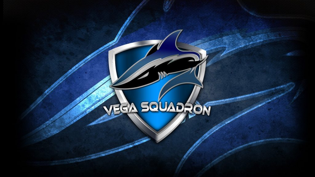 Vega Squadron's Dota 2 team have become free agents, released by the organization due to underwhelming results.