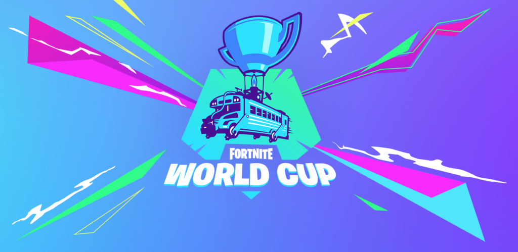 Epic Games has released more information about the Fortnite World Cup 2019. The total prize pool for the Duos and Solo events will be $30 million.