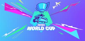 Epic Games Details Fortnite World Cup, Massive Prize Pool