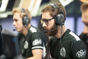 LCS Week 3 Recap: TSM Fall to Last Place