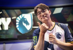 LCS Week 2 Recap: Team Liquid Remains Undefeated