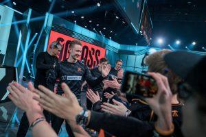 LEC Week 6 Recap: Fnatic are Back