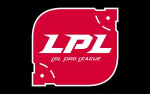 LPL Week 4 Recap: LGD Smack World Champions IG
