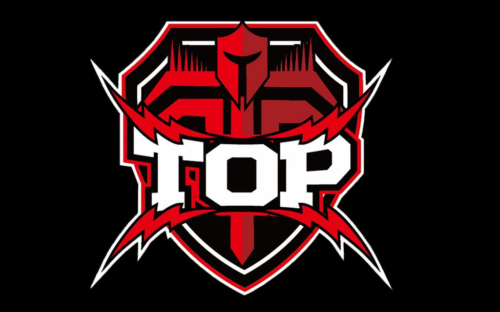 Topsports Gaming were a popular dark horse candidate to make a run in the LPL, and in Week 5 they showed that capability going 2-0.