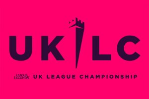UKLC Reveals First Matches, Academy Teams to Debut
