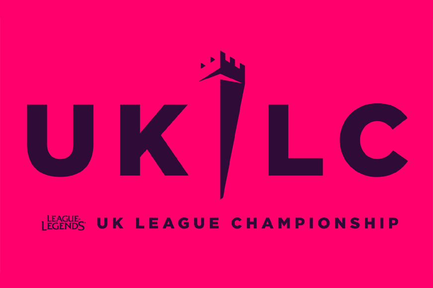 UKLC has announced its first day of League of Legends matches and both Fnatic and Excel's academy teams will be making their debut.
