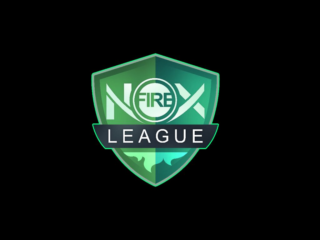 NoxFire League Season 2 kicks off this week, with the start of their CS:GO tournament. But will also include Artifact tournament later this month.