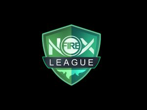 NoxFire League Season 2 Features CS:GO, Artifact