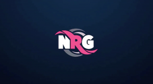 NRG Picks Up First Pro Apex Legends Player: Dizzy