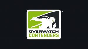New Structure for the Overwatch Contenders League