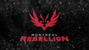 Montreal Rebellion Unveiled As Toronto Defiant Academy Team
