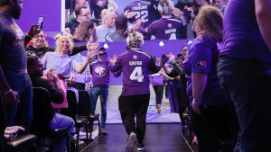 Overwatch League: 2019 Pacific Division Preview