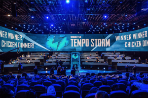 Tempo Storm Widens the Gap in NPL Week 3