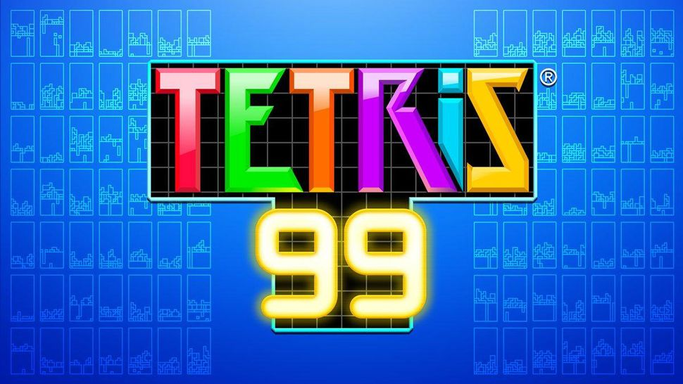 Nintendo is looking to change up battle royale games with the introduction of Tetris 99 but does the beloved classic have potential as a competitive game?