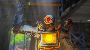 Apex Legends Reportedly Grossed $92M in February