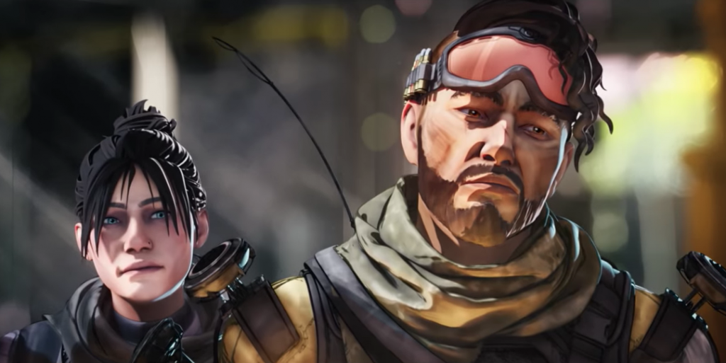 Nearly 100 Apex Legends players have been signed by various esports organizations but when will we actually start seeing some big events?