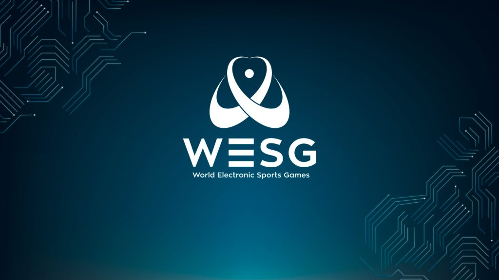 The LAN Finals for Dota 2's WESG 2018 have kicked off in Chongqing. 24 teams, representing 20 different countries are competing for $890,000 USD.