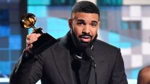 Drake, Take-Two in $3M Funding Round for Players' Lounge