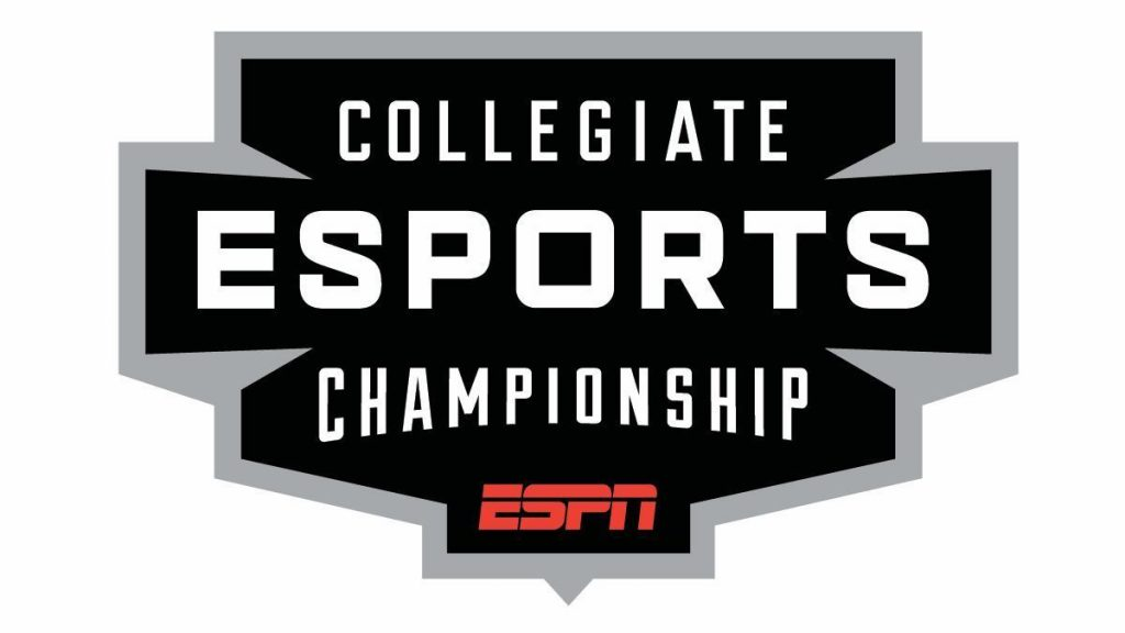 ESPN announced a partnership with collegiate esports tournament organizer Tespa to hold the ESPN Collegiate Esports Championships.