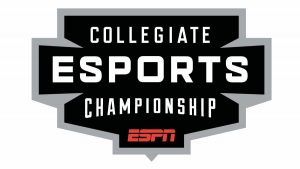 New Collegiate Esports Event Coming to ESPN