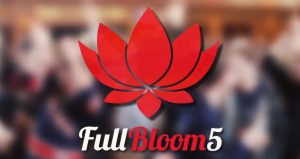 Full Bloom 5's Smash tournaments will run March 23-24.