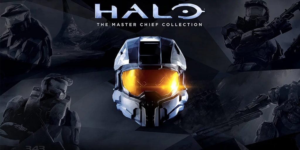 Halo: The Master Chief Collection will be making its way to PC in 2019. Could Halo coming to the PC help reinvent a dormant competitive scene?