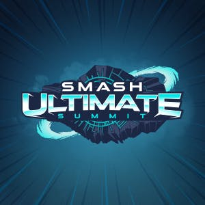 The world's first Super Smash Bros. Ultimate Summit is here! Smash Ultimate Summit will pit 16 of the best Smash players against one another.