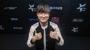 LCK Week 6 Recap: SKT Rounding into Form