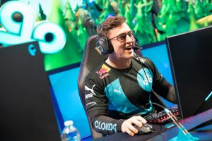 LCS Week 6 Recap: C9 Holds Off TSM