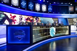 LCS Spring Playoffs 2019 Preview