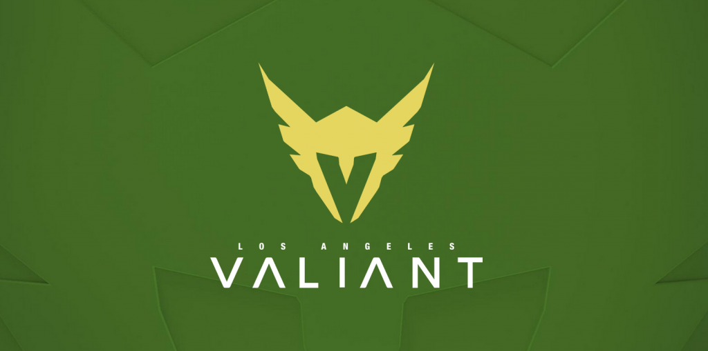 "The Los Angeles Valiant have officially released their Head Coach Byung-chul ""Moon"" Moon after a disappointing Stage One of the Overwatch League."
