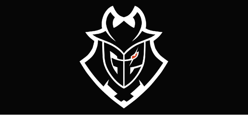G2 Esports will advance out of Group C to attend the finals of ESL Pro League Season 9. (Image courtesy of G2 Esports)