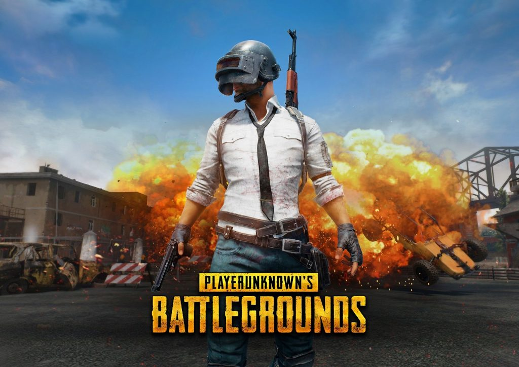 "Iraq's parliament voted to ban battle royale games such as PlayerUnknown's Battleground and Fortnite citing the ""negative"" influence they have on youth."