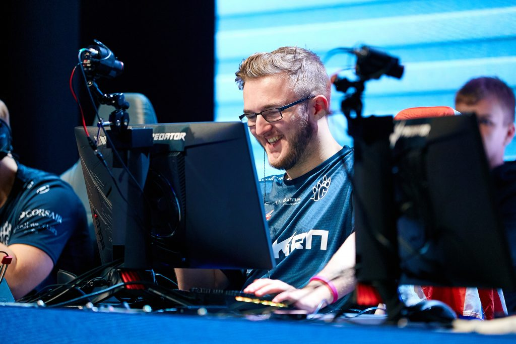 Roughly two months after his decision to step down from BIG, a sobering question arises: where does Smooya go from here?