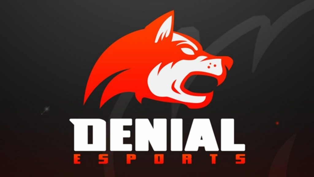 Former CEO of Denial Esports, Zach Smith, is under fire this week as numerous allegations have been made public regarding player payments.