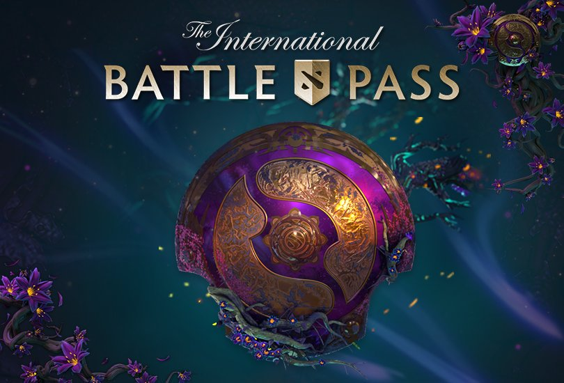 Players around the world have been waiting for weeks for the Battle Pass to be released so they can explore all that this year's Battle Pass has to offer.