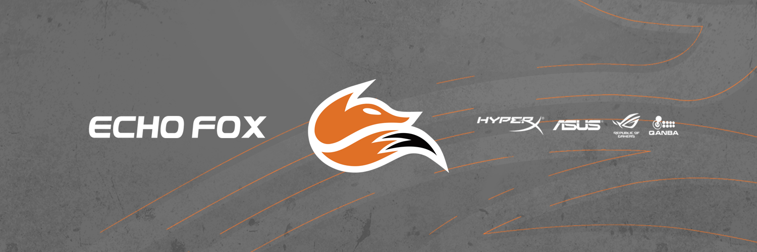 The LCS has ruled regarding allegations against an Echo Fox shareholder. (Image courtesy of Echo Fox)
