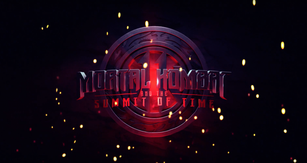 The Summit of Time will see 16 players face-off from May 10-12 in the first major Mortal Kombat 11 tournament since the game's release.