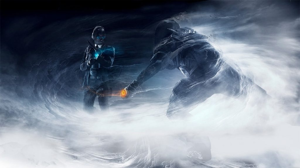 Rainbow Six Siege roster changes ahead of the tenth season of Pro League have caused a cascade effect. (Image courtesy of Ubisoft)