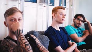 Dan Joins Fnatic's Six-man Roster for Summer Split