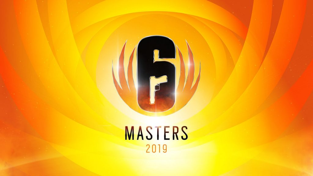 Six Masters will aim to strengthen the Australia and New Zealand competitive scene and improve the grassroots and offer additional competition for the region.