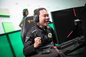 LCS Summer 2019 Week 2: OpTic Gaming Lead the Way